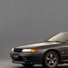 1989年是汽车历史上最伟大的年份之一