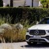 梅赛德斯AMG推出了GLE53Coupe该车将于2020年第二季度抵达澳大利亚时