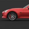 全新日产Z跑车问世并标有400Z