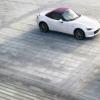 马自达Mazda用特别版车型庆祝100周年