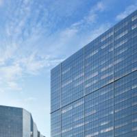 亚马逊租用Bellevue办公大楼 为计划中的2.5万名员工留出了空间