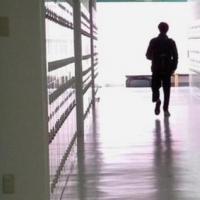 帮助危机学生重返校园的3种策略