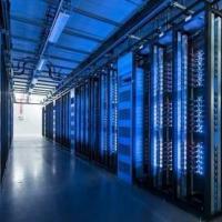 2021年欧洲数据中心需求将增长三分之一