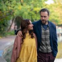 英国喜剧片试图获得Apple TV +的第三季