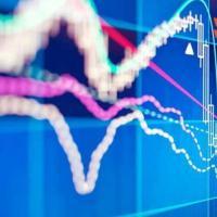 小米多元化传言推动股价上涨