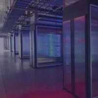 DE-CIX将在四个QTS数据中心中部署Internet Exchange平台