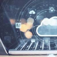 TIM Brasil选择Oracle和Microsoft进行云迁移