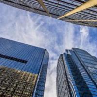 报告:全球机构在房地产上的投入更多