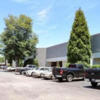 亚特兰大工业园以3900万美元的价格出售