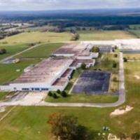 凤凰城投资者收购891 KSF阿拉巴马州工业公司