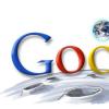 互联网信息:Google统一了由G Suite首席Javier Soltero领导的消费者和企业消息传递团队