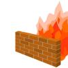 Palo Alto Networks推出面向5G网络的下一代防火墙