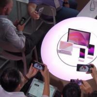 谷歌在新加坡推出Pixel 3 XL和Pixel 3智能手机