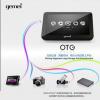 教你如何提高一加手机2指纹锁的灵敏度 小米5支持otg功能吗?