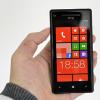 如何去掉HTC One通知栏中的上下箭头以及安卓取消程序的默认打开方式