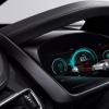 博世致力于为汽车带来3D显示效果