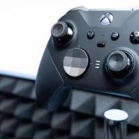 Xbox的最新安全功能允许您过滤掉攻击性垃圾邮件