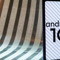 1月31日之后提交给谷歌的安卓设备现在需要安卓10