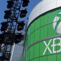 Xbox系统更新增加了游戏销售提醒和增强家长控制