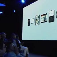 微软刚刚推出了一款运行安卓应用的双屏Surface手机