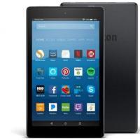 这些AmazonFireHD8和KindlePaperwhite的交易不应该错过