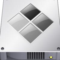 苹果在运行macOSMojave的FusionDriveMac上修复了BootCamp问题