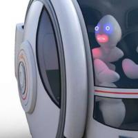 CAV现在可以互联自动驾驶汽车的网络安全