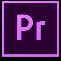 AdobePremierePro可以自动重建您的视频