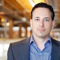 硅谷的创作者正在制作Match.com原创系列
