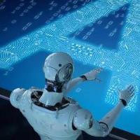 超次元AI可能会导致大联盟机器人能力的提升