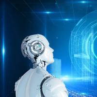 人工智能与家庭能效的未来