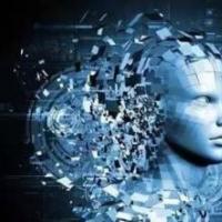 人工智能越来越与你的情绪相连