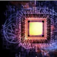 英特尔PohoikiBeach提供64个Loihi神经形态芯片