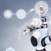 人工智能将如何彻底改变销售行业?