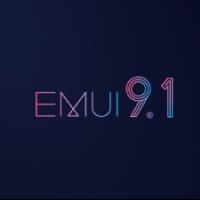 EMUI9.1稳定更新发布至10台设备