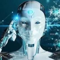 预测企业人工智能将如何改变我们的全球经济未来