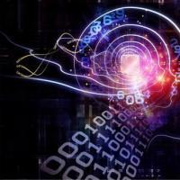 人工智能正在帮助酒店业变得更快、更高效