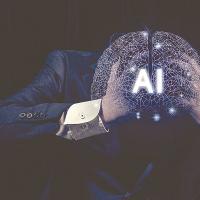 人工智能听起来像一些未来的科幻技术 但AI已经在这里了