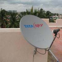 这里推出的TataSkyWebVersion是如何在线观看电视直播