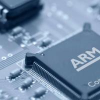 软银旗下英国芯片设计公司Arm宣布将调整芯片设计